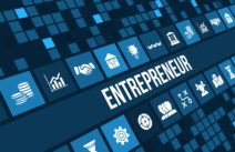 « Il faut corriger l'asymétrie entre micro-entrepreneurs et entrepreneurs individuels » (Thibault Lanxade, Medef)