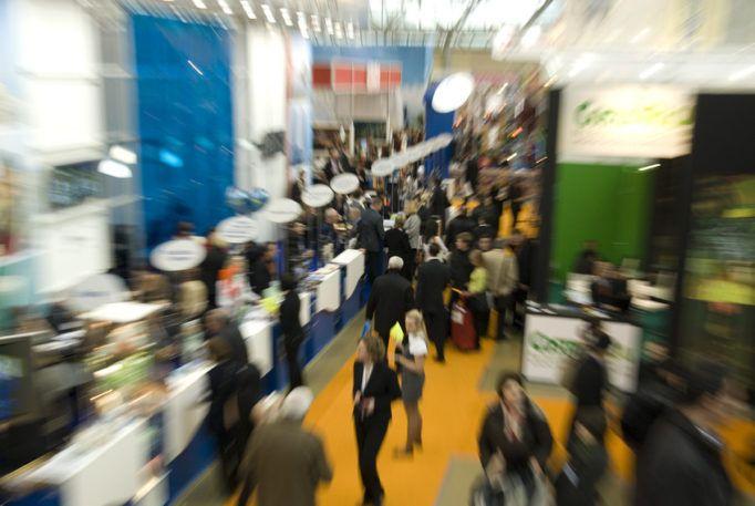 Salon des entrepreneurs : Manuel Valls veut aider les TPE et les investisseurs à se développer