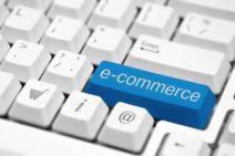 Modèle de CGV pour un site de ventes en ligne