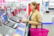 Modèle de CGV de biens entre un professionnel et des consommateurs
