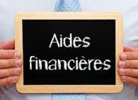 Le point sur les aides à l'embauche pour les PME