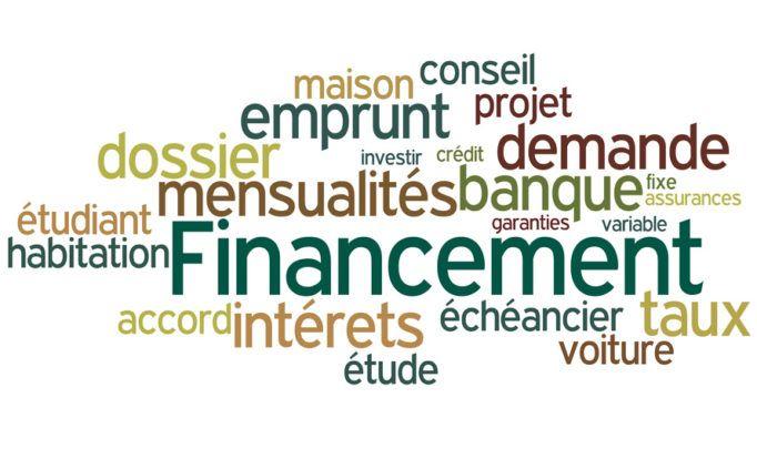 Start-up, TPE, PME : le prêt d'honneur d'Initiative France est une solution pour se développer