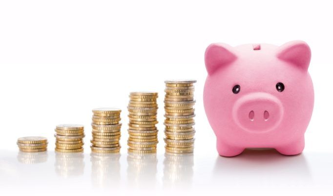 Épargne salariale : à quelles entreprises s'applique le taux de 8% ?