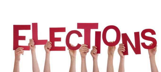 Organiser L Election Des Delegues Du Personnel Fiche Pratique