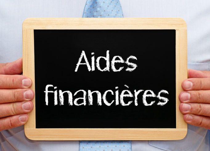 Aides à l'embauche PME : 84 000 demandes déposées