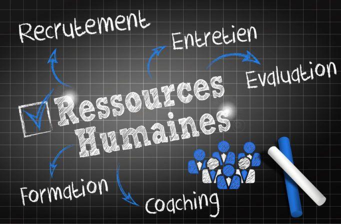 Une aide au conseil en RH pour les TPE/PME est créée