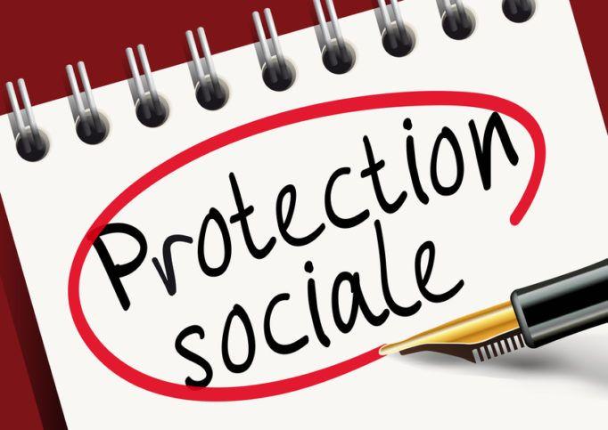 Professions libérales : le régime de protection sociale des chefs d'entreprise