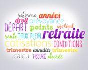 Contrat retraite Madelin : pour qui et à quelles conditions ?