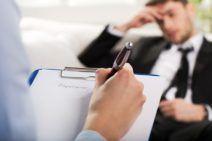 Aptitudes avec réserves et refus du salarié de reprendre son poste réaménagé