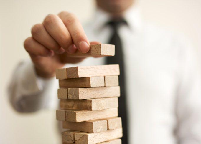 Start-up : déléguer la gouvernance peut permettre d'accélérer le développement