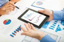 Modèle de business plan sur 3 ans (pack complet)