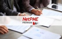 NetPME lance son abonnement Premium