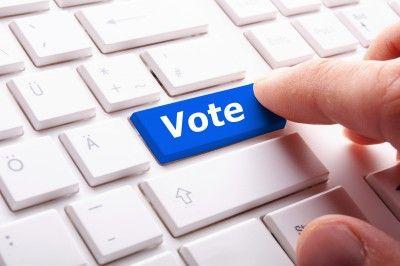 Les élections syndicales dans les TPE se dérouleront par voie électronique ou postale en décembre