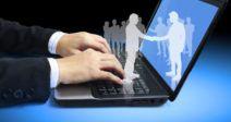 A l'épreuve du digital, un million d'entreprises sont déjà sur Facebook