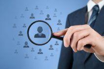Recrutement dans les TPE/PME : les outils adéquats pour trouver le bon profil