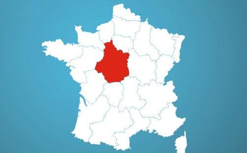 Centre- Val de Loire: 99 % des entreprises ont moins de 50 salariés