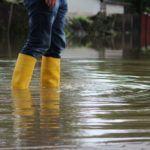 Inondations : les TPE/PME peuvent faire appel à la CCIR