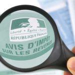 Optimisation fiscale : la gestion des déficits par les entreprises soumises à l'impôt sur le revenu