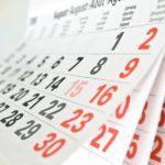 Pénalités de retard : les règles d'application