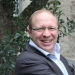 Ange-Pierre Poilane :