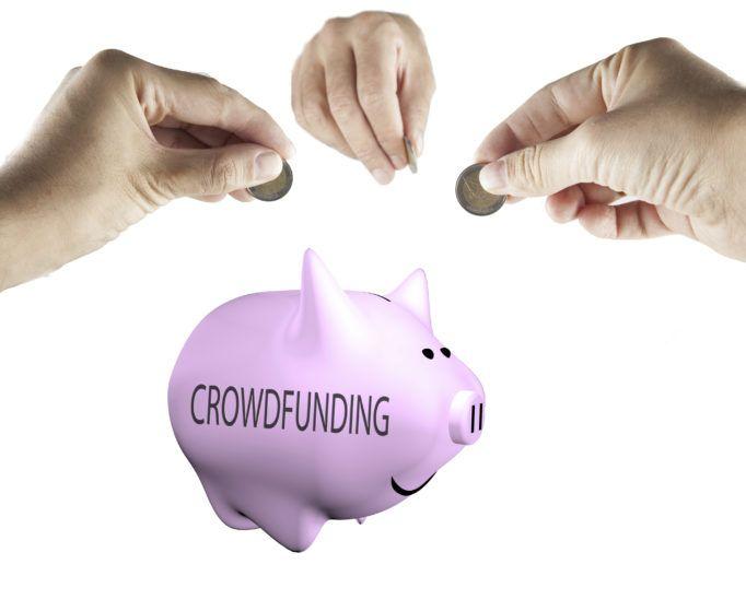 Financement participatif : un levier supplémentaire pour développer sa TPE/PME