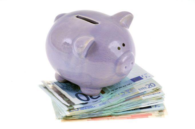 Les problèmes de trésorerie persistent dans les TPE