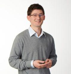 François Potevin, 1&1 :