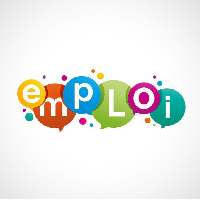 Aides à l'embauche : des effets volatils sur l'emploi