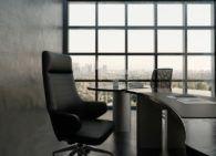 Lutte contre l'absentéisme : quelles sont les mesures vraiment efficaces ?