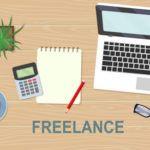Freelances : 37 ans de moyenne d'âge pour les créatifs, 35 % de PME et TPE pour clientes