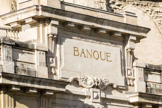 Les conseillers de la Banque de France fin prêts à accompagner les TPE