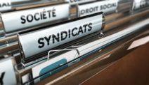 Élections syndicales dans les TPE : ça change quoi pour les employeurs ?
