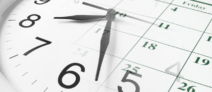 Moins de 4 salariés sur 10 ont des « horaires normaux »