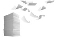 65 nouvelles mesures pour simplifier la vie administrative des entreprises