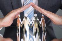 Le régime de protection sociale des dirigeants et associés de SARL