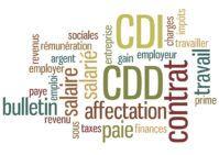 L'indemnité de précarité est due si le salarié n'accepte pas immédiatement le CDI