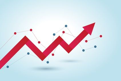Les dirigeants des TPE/PME moins optimistes que leurs voisins, même si leurs profits croissent