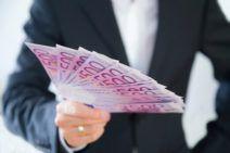 Rémunération variable - modèles de clauses et fiche conseil