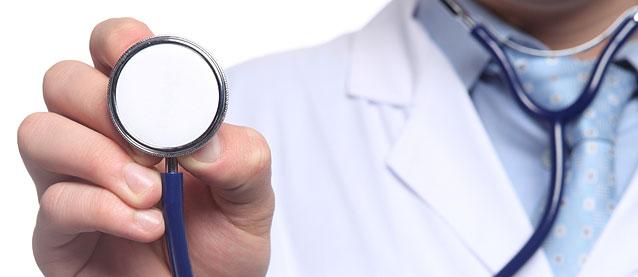 L'absence de visite médicale d'embauche peut entraîner des dommages et intérêts