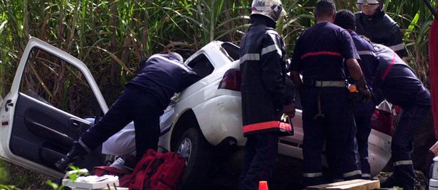 Les accidents mortels du travail et les maladies professionnelles en hausse