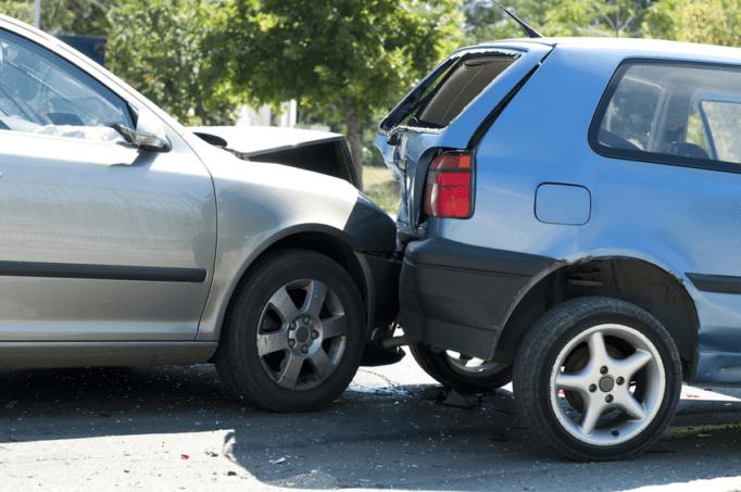 Un accident de trajet assimilé à du travail effectif pour le calcul des congés payés