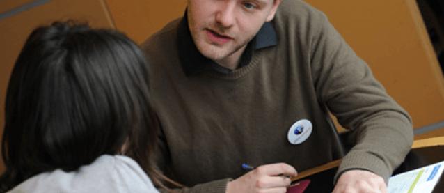 L'aide à l'embauche des demandeurs d'emploi à l'issue d'une POE