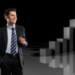 Une analyse des freins au développement des jeunes entreprises