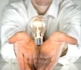 A qui appartient l'invention brevetable réalisée par un salarié ?