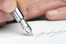 Attention aux promesses d'embauche qui valent contrat de travail !