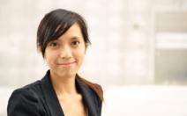Auto-entrepreneur : un tremplin de la création d'entreprise