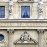Bail commercial : répartition des charges entre bailleur et preneur