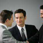 Relation clients : les bonnes pratiques à mettre en place
