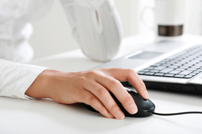 Bulletin de paie dématérialisé : quelles précautions ?