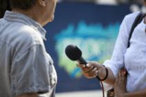 Capter et entretenir l'intérêt des médias